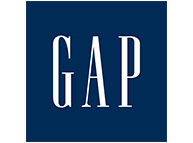 GAP | Pivotal Talent Search