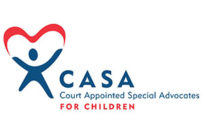 CASA | Causes We Support