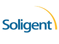 Soligent | Pivotal Talent Search