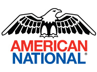 American National Insurance | Pivotal Talent Search