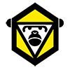The Gorilla Agency Logo