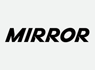 Client: Mirror | Pivotal Talent Search