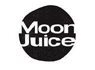 Client Logo: MoonJuice