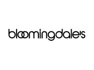 Client Logo: Bloomingdale's