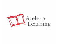 Client Logo: Acelero Learning