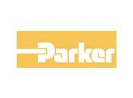 Client Logo: Parker Hannifin EMOE