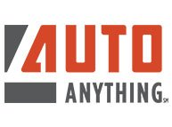 Client Logo: Auto Anything
